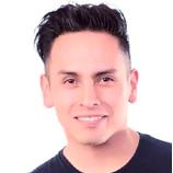 Alejandro Pinedo
